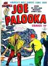 Joe Palooka #13 comic books - cover scans photos Joe Palooka #13 comic books - covers, picture gallery
