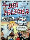 Joe Palooka #19 Comic Books - Covers, Scans, Photos  in Joe Palooka Comic Books - Covers, Scans, Gallery