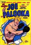 Joe Palooka #20 Comic Books - Covers, Scans, Photos  in Joe Palooka Comic Books - Covers, Scans, Gallery