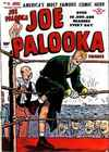 Joe Palooka #21 Comic Books - Covers, Scans, Photos  in Joe Palooka Comic Books - Covers, Scans, Gallery