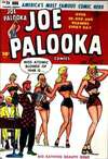 Joe Palooka #23 Comic Books - Covers, Scans, Photos  in Joe Palooka Comic Books - Covers, Scans, Gallery