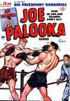 Joe Palooka #26 comic books - cover scans photos Joe Palooka #26 comic books - covers, picture gallery