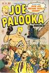 Joe Palooka #38 comic books for sale