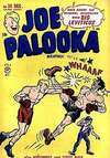 Joe Palooka #39 comic books for sale