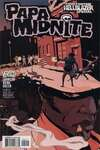 John Constantine - Hellblazer Special: Papa Midnite #2 comic books for sale
