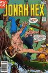 Jonah Hex #12 comic books - cover scans photos Jonah Hex #12 comic books - covers, picture gallery