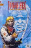Jonah Hex: Two-Gun Mojo #4 comic books for sale