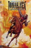 Jonah Hex: Two-Gun Mojo #5 comic books for sale