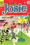 Josie #43 comic books for sale