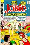 Josie #53 comic books - cover scans photos Josie #53 comic books - covers, picture gallery