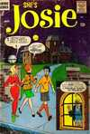 Josie #6 Comic Books - Covers, Scans, Photos  in Josie Comic Books - Covers, Scans, Gallery