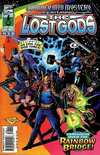 Journey Into Mystery #503 Comic Books - Covers, Scans, Photos  in Journey Into Mystery Comic Books - Covers, Scans, Gallery
