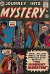 Journey into Mystery #79 Comic Books - Covers, Scans, Photos  in Journey into Mystery Comic Books - Covers, Scans, Gallery