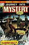 Journey into Mystery #9 comic books - cover scans photos Journey into Mystery #9 comic books - covers, picture gallery