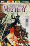 Journey into Mystery #638 Comic Books - Covers, Scans, Photos  in Journey into Mystery Comic Books - Covers, Scans, Gallery