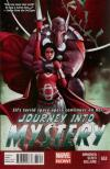 Journey into Mystery #653 Comic Books - Covers, Scans, Photos  in Journey into Mystery Comic Books - Covers, Scans, Gallery