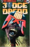 Judge Dredd #9 Comic Books - Covers, Scans, Photos  in Judge Dredd Comic Books - Covers, Scans, Gallery