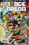 Judge Dredd #52 Comic Books - Covers, Scans, Photos  in Judge Dredd Comic Books - Covers, Scans, Gallery