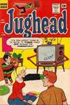 Jughead #128 comic books - cover scans photos Jughead #128 comic books - covers, picture gallery