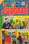 Jughead #139 comic books - cover scans photos Jughead #139 comic books - covers, picture gallery
