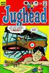 Jughead #142 comic books - cover scans photos Jughead #142 comic books - covers, picture gallery