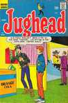 Jughead #145 comic books - cover scans photos Jughead #145 comic books - covers, picture gallery