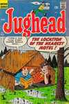 Jughead #147 Comic Books - Covers, Scans, Photos  in Jughead Comic Books - Covers, Scans, Gallery