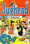 Jughead #152 comic books - cover scans photos Jughead #152 comic books - covers, picture gallery
