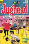 Jughead #155 comic books - cover scans photos Jughead #155 comic books - covers, picture gallery