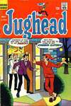 Jughead #156 cheap bargain discounted comic books Jughead #156 comic books