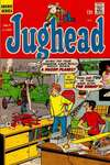 Jughead #158 Comic Books - Covers, Scans, Photos  in Jughead Comic Books - Covers, Scans, Gallery