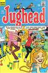 Jughead #159 comic books - cover scans photos Jughead #159 comic books - covers, picture gallery