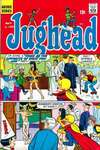 Jughead #168 comic books - cover scans photos Jughead #168 comic books - covers, picture gallery