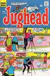 Jughead #171 comic books - cover scans photos Jughead #171 comic books - covers, picture gallery
