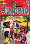 Jughead #172 comic books - cover scans photos Jughead #172 comic books - covers, picture gallery