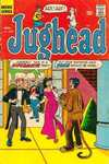 Jughead #174 comic books - cover scans photos Jughead #174 comic books - covers, picture gallery
