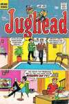 Jughead #177 comic books - cover scans photos Jughead #177 comic books - covers, picture gallery