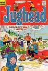 Jughead #178 comic books for sale