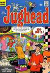 Jughead #179 Comic Books - Covers, Scans, Photos  in Jughead Comic Books - Covers, Scans, Gallery