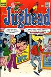 Jughead #180 Comic Books - Covers, Scans, Photos  in Jughead Comic Books - Covers, Scans, Gallery