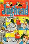 Jughead #182 comic books for sale