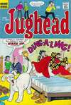 Jughead #183 comic books - cover scans photos Jughead #183 comic books - covers, picture gallery