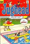 Jughead #184 comic books - cover scans photos Jughead #184 comic books - covers, picture gallery