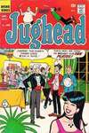 Jughead #188 Comic Books - Covers, Scans, Photos  in Jughead Comic Books - Covers, Scans, Gallery