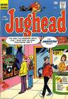 Jughead #189 comic books - cover scans photos Jughead #189 comic books - covers, picture gallery
