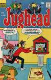 Jughead #191 Comic Books - Covers, Scans, Photos  in Jughead Comic Books - Covers, Scans, Gallery