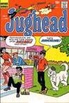 Jughead #194 comic books - cover scans photos Jughead #194 comic books - covers, picture gallery