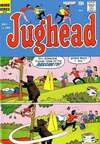 Jughead #199 Comic Books - Covers, Scans, Photos  in Jughead Comic Books - Covers, Scans, Gallery