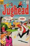Jughead #201 comic books - cover scans photos Jughead #201 comic books - covers, picture gallery