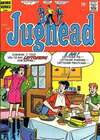 Jughead #210 Comic Books - Covers, Scans, Photos  in Jughead Comic Books - Covers, Scans, Gallery